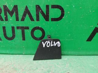 Заглушка буксировочного крюка задняя VOLVO V90 CROSS COUNTRY 1 БУ