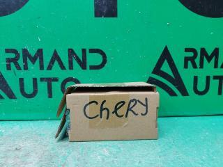 Камера заднего вида CHERY TIGGO 7 1 БУ