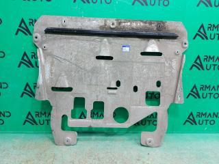 Защита двигателя VOLVO XC40 1 БУ