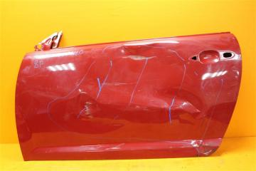 Дверь передняя левая Alfa Romeo MiTo 2008-н.в. БУ