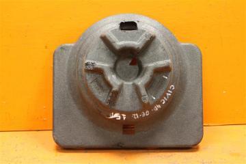 Запчасть ящик для инструментов Honda Civic 2005-2011