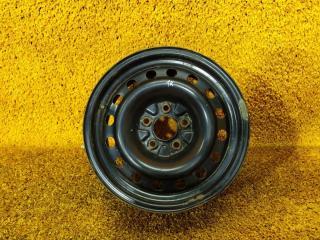 Запчасть диск колёсный Chrysler pacifica