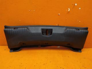 Запчасть обшивка панели багажника Jaguar XF 2007-2015
