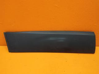 Запчасть накладка двери задняя правая Jeep Cherokee 2013-нв