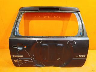 Дверь багажника Suzuki Grand Vitara 3 БУ