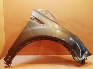 Крыло переднее правое Ford Kuga 2012-нв