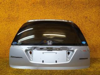 Запчасть дверь багажника Honda Stream 2000-2006