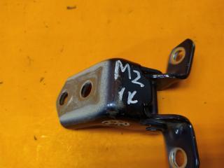 Запчасть петля двери передняя левая Mazda 6 2012-нв