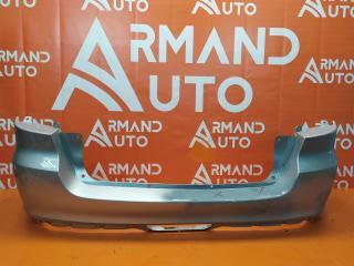 Запчасть бампер задний Lada Granta 2011-2018