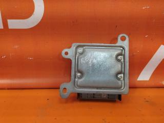 Блок управления airbag Renault Duster 2010-нв 1 БУ
