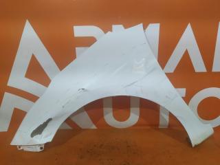 Крыло переднее левое Kia Ceed 2012-2018 2 JD БУ
