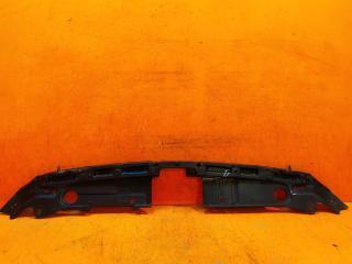 Запчасть кожух замка капота Mazda 6 2012-нв