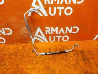 Трубка кондиционера Renault Arkana 2019-нв 1 БУ
