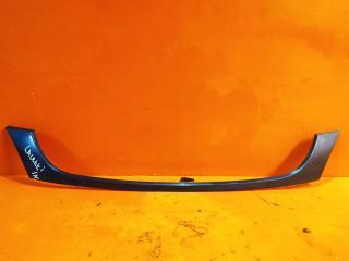 Запчасть накладка решетки радиатора Chevrolet Lacetti 2004-2013