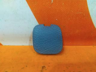Запчасть заглушка обшивки багажника левая Kia Sorento 2012-2019