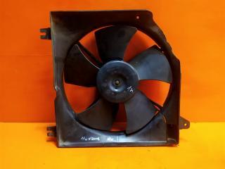 Запчасть вентилятор радиатора Chevrolet Lacetti 2004-2013