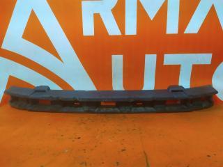 Абсорбер бампера передний Skoda Kodiaq 2016-нв