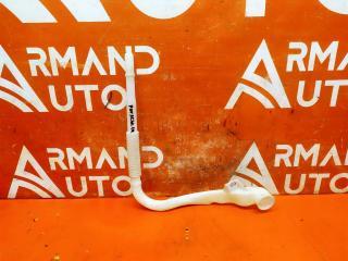 Запчасть горловина бачка омывателя Porsche Cayenne 2010-2018