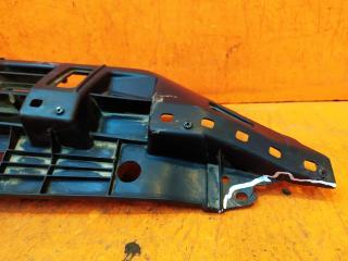 Абсорбер бампера передний Genesis G90 1