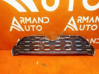 Решетка радиатора Toyota RAV4 5 XA50 БУ