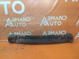 Запчасть абсорбер бампера передний Lexus RX 2019-нв