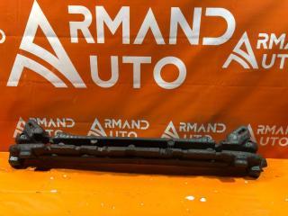 Абсорбер бампера передний Hyundai Tucson 2015-2018