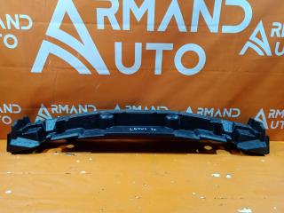 Запчасть абсорбер бампера передний Lexus Rx 2015-нв