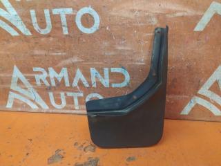 Запчасть брызговик задний правый Ford Kuga 2012-нв