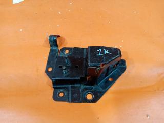 Запчасть кронштейн усилителя бампера задний левый Nissan X-Trail 2007-2015