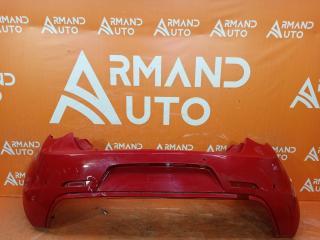 Запчасть бампер задний Alfa Romeo Giulietta 2010-нв