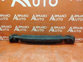 Абсорбер бампера передний Lexus Rx 2015-нв