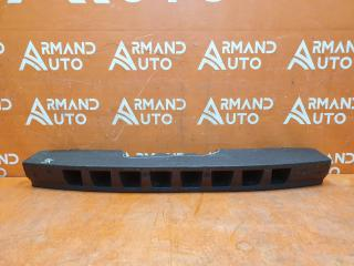 Запчасть абсорбер бампера задний Volkswagen Polo 2009-2020