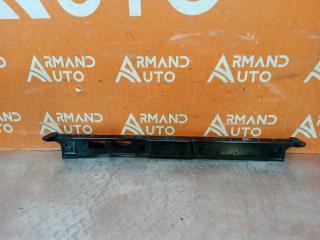 Панель передняя (суппорт радиатора) Kia Sorento 2014-нв 3 Prime UM контрактная