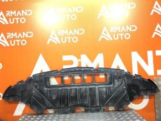 Пыльник бампера передний Mercedes AMG GT X290 БУ