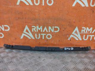 Запчасть кронштейн бампера передний BMW 3 series 2011-нв
