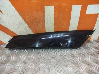 Накладка стойки лобового стекла передняя правая Mini Hatch F56 БУ
