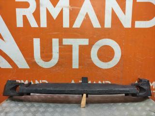 Абсорбер бампера передний Toyota RAV4 2015-2019 4 CA40 5261442110 Б/У