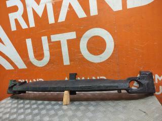Абсорбер бампера передний Toyota RAV4 4 CA40