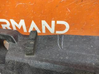 Абсорбер бампера передний RAV4 2015-2019 4 CA40