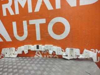Абсорбер бампера задний Land Cruiser Prado 2017-нв 150