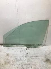 Запчасть стекло переднее левое FORD FOCUS 1 1998-2005