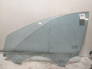 Стекло переднее левое FORD MONDEO 4 2007-2014