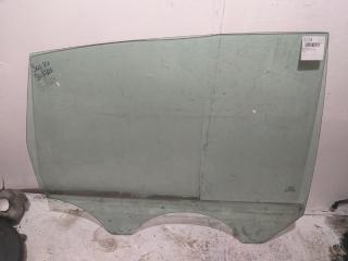Стекло заднее правое FORD S-MAX 2006-2010