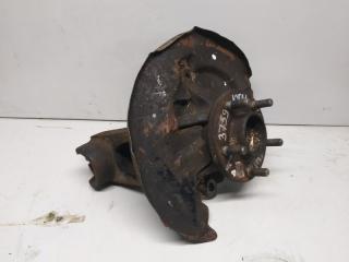 Кулак поворотный передний левый FORD KUGA 1 2008-2012