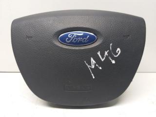 Подушка безопасности в руль FORD C-MAX 2007-2010