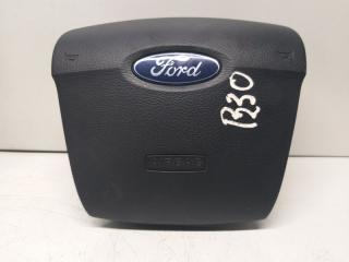 Подушка безопасности в руль FORD S-MAX 2006-2010