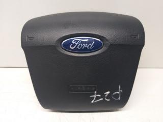 Подушка безопасности в руль FORD GALAXY 2006-2010