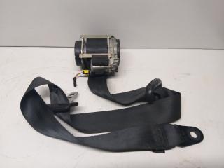 Ремень безопасности передний левый FORD MONDEO 4 2007-2015