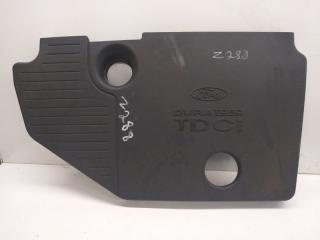 Декоративная крышка двигателя FORD MONDEO 4 2007-2010