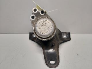 Опора двигателя правая FORD FOCUS 1 1998-2004